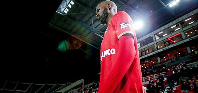 Foto: TU: 'Club duidelijk over Samatta, Doku kan nieuwe transfer maken'