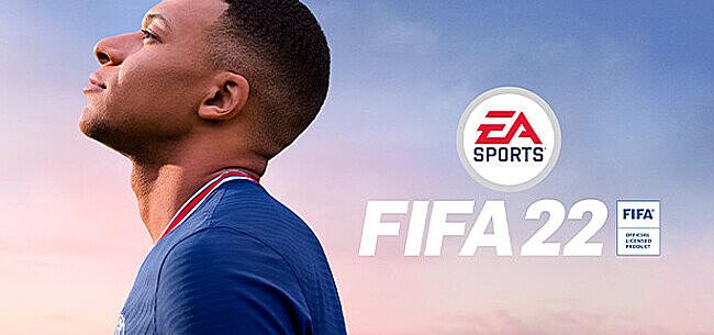Foto: FIFA wil weer meer centen, populairste game verandert mogelijks van naam