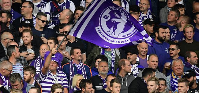 Foto: Beerschot praat over stadion van 18.000 tot 25.000 fans