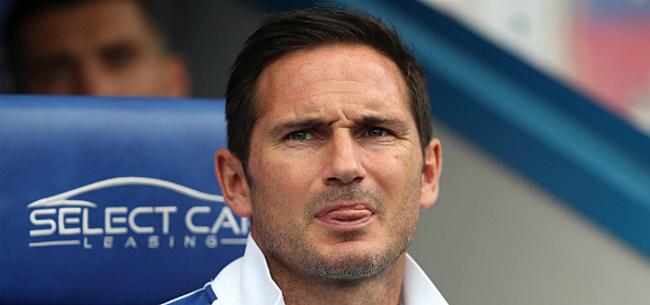 Foto: Chelsea vindt akkoord en stuurt verdediger naar Roma