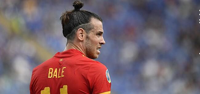 Foto: Opzienbarend interview Bale: