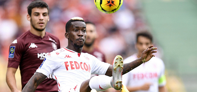 Foto: 'Onyekuru versiert opvallende transfer'