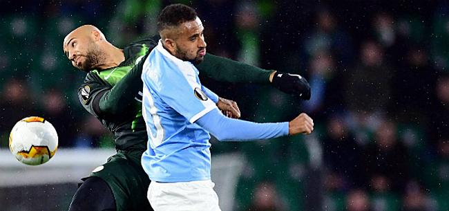 Foto: 'Anderlecht hoopt op uitgaande transfer van 2 miljoen euro'