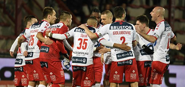 Foto: 'KV Kortrijk stelt weldra aanwinst na maanden wachten voor'