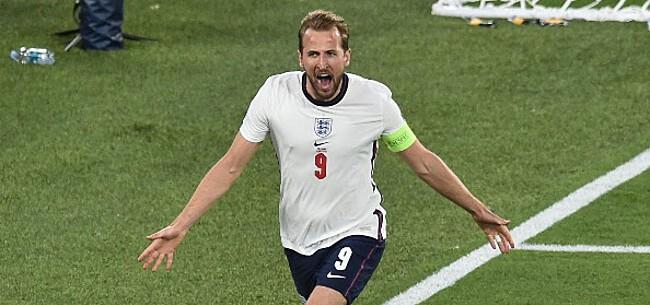Foto: 'Man City heeft megatransfer van Kane beet'