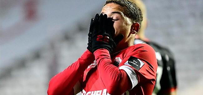 Foto: TRANSFERUURTJE: 'Club heeft spits beet, eerste zomeraanwinst Anderlecht'