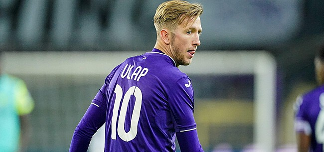 Foto: TRANSFERUURTJE: 'Club mag hopen op Samatta, Leko kan Antwerp verlaten'
