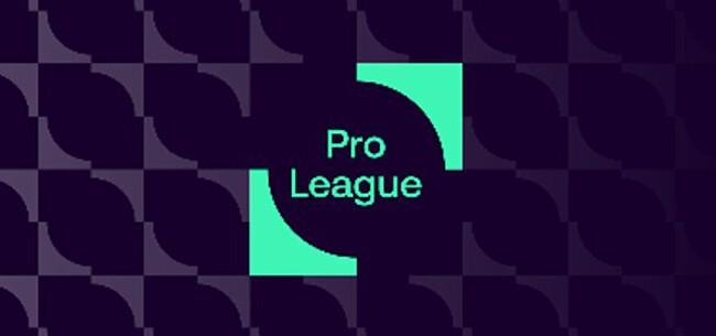Foto: Pro League komt met fantastisch nieuws: tóch meer publiek in stadions?