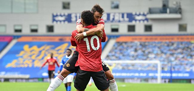 Foto: 'United gaat vol voor duurste transfer van 2020'