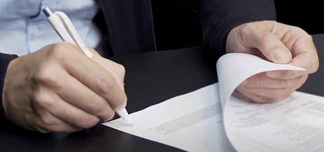 Foto: Unibet.be pakt uit met twee straffe namen als Expert!