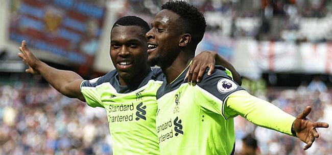 Foto: 'Aston Villa mikt meteen op serieuze concurrent voor Samatta'