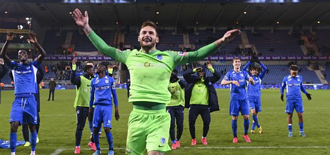 Foto: 'Genkse meesterzet kan Anderlecht duur te staan komen'