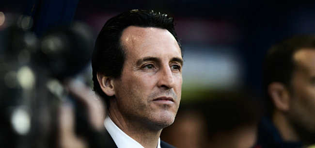 Foto: 'Arsenal wil oud-smaakmaker als verrassende trainer'