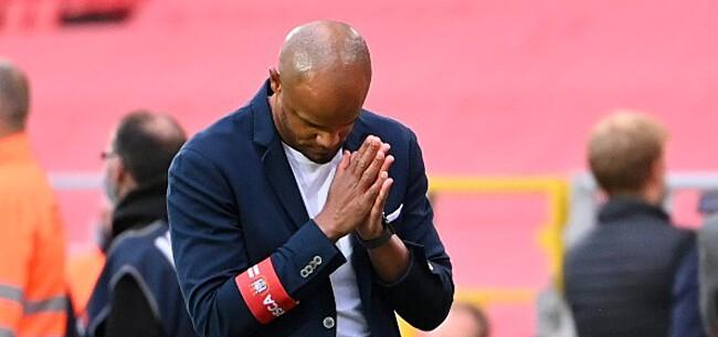 Foto: 'Anderlecht drukt door voor vijfde zomeraankoop'