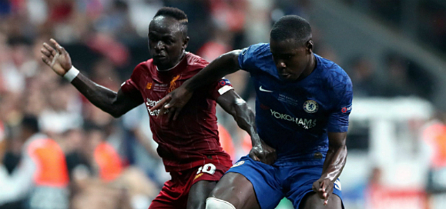 Foto: 'Liverpool denkt aan spraakmakende transfer bij Chelsea'