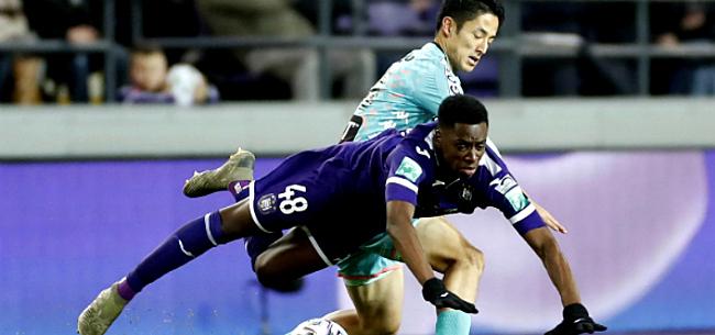 Foto: Belgische profclubs krijgen duidelijk signaal van spelers over trainingen