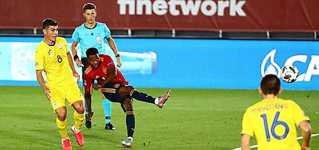Foto: Vergeet Messi, Barça heeft nieuwe diamant: