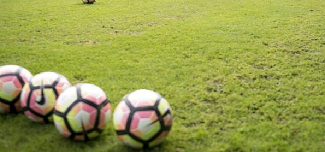 Foto: OFFICIEEL: Ex-speler Real en Chelsea plots vrije speler