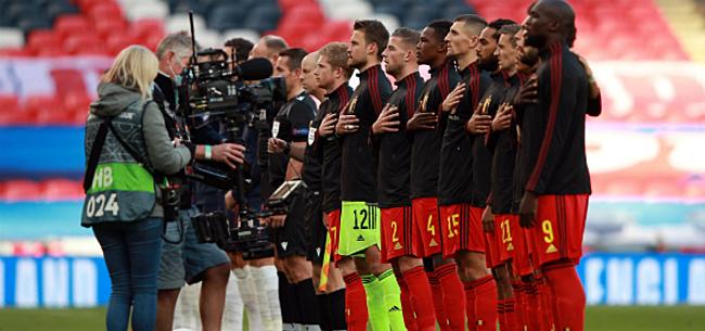 Foto: VTM begaat pijnlijke blunder bij Engeland-België: