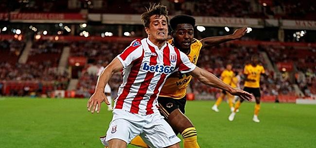 Foto: 'Bojan Krkic verrast mogelijk met zeer opvallende transfer'