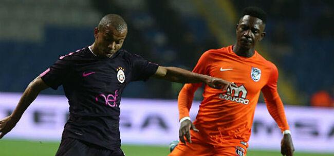 Foto: Oranje international weet wie Belgische titel wint: