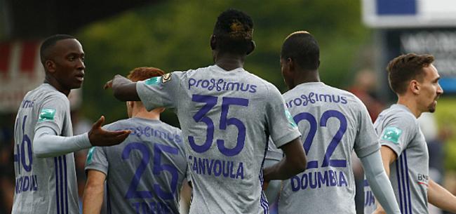 Foto: OFFICIEEL: Sporting CP maakt Anderlecht wat rijker
