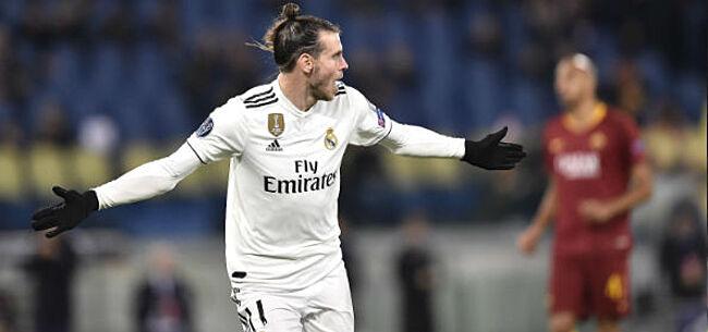 Foto: Bale krijgt zware kritiek: