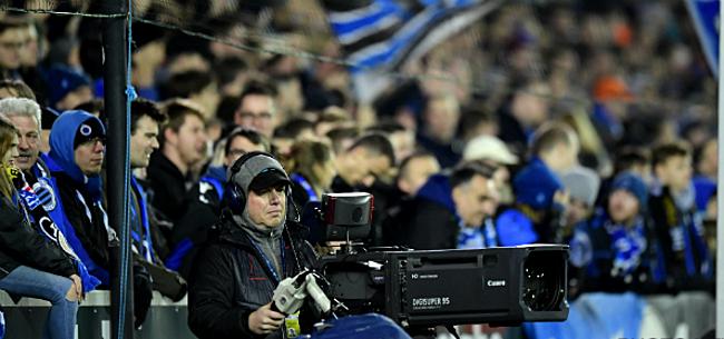 Foto: Play Sports deelt in de klappen en komt met compensatie