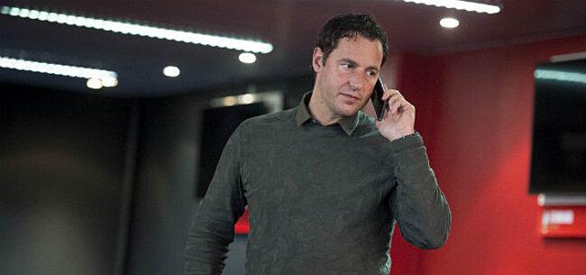 Foto: 'Renard haalt ex-speler van Anderlecht en Cercle naar Canada'