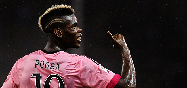 Foto: Grote klap voor Man Utd?