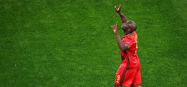 Foto: Goal Lukaku zorgt voor twijfel: