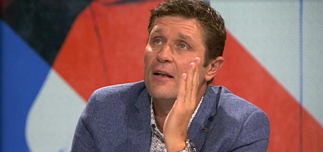 Foto: Extra Time-panel komt met oorzaak voor inefficiënt Anderlecht