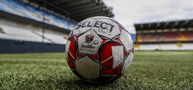 Foto: Ex-jeugdproduct van Anderlecht geniet Belgische, Franse en Italiaanse interesse