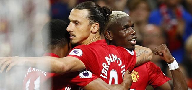 Foto: 'Mourinho haalt deze verdediger in januari naar Manchester'