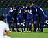 Foto: 'Tottenham ving bot bij middenvelder van Anderlecht'