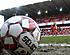Foto: Lokomotiva Zagreb vist Belgische winger op