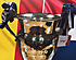 Foto: Croky Cup in vrije val: BeNe-Beker biedt oplossing