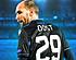 Foto: Rampscenario dreigt: Club Brugge vreest voor gitzwarte week