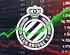 Foto: Club Brugge op de beurs: wie profiteert?