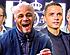 Foto: Anderlecht bereidt vijfvoudige transferslag voor