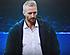 Foto: Dramatische De Decker: 'Slechtste Gent-coach in 8 jaar'