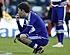 Foto: 'Djuricic (ex-Anderlecht) kan geweldige transfer versieren'