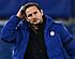 Foto: 'Chelsea heeft opmerkelijk trainersplan'