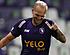 Foto: Beerschot maakt flink statement met verlenging Holzhauser