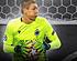 Foto: Grandioze revanche: 'Held van Club Brugge'