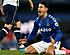 Foto: 'James Rodriguez op weg naar verrassende voetbalbestemming'