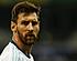Foto: 'Messi beslist na Copa: toekomst lijkt bepaald'