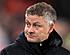 Foto: 'Manchester United opent gesprekken met ex-smaakmaker van Genk'