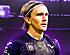 Foto: Olsson naar Anderlecht: fel bekritiseerd maar gouden voetjes