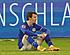 Foto: 'Schalke 04 heeft transferboodschap voor Raman'